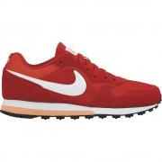 Nike Дамски Маратонки MD Runner 2 Wmns 749869 618