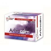 FarmaClass Artrocalm 40cps
