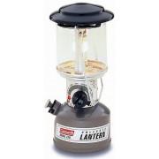 Coleman Compact Lantern Campinglampen