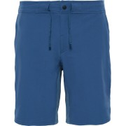 The North Face Kilowatt - Short - bleu XL Shorts