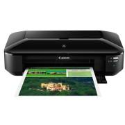 CANON IX6850 - Tintenstrahldrucker A3+ mit LAN/WLAN