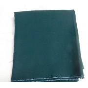 Vászon maradék, sötétzöld 35x180cm/014/Cikksz:1230374