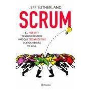 Sutherland Jeff Scrum