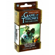 A Game of Thrones, The Card Game: The War of Five Kings