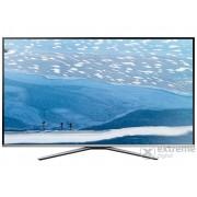 Televizor Samsung UE40KU6400 SMART UHD SMART LED