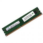 2GB DDR3 - PC10600