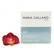 Maria Galland Body Shaping Cream 410 200ml
