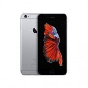 Apple iPhone 6s Plus 128GB (gwiezdna szarość) MKUD2PM/A