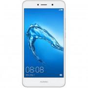 Huawei Nova Lite Plus 16GB Silver Garanzia Italia Brand