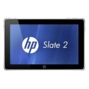 HP Slate 2 Tablet Intel® Atom™ Processor Z670 Windows® 7 Pro 32G