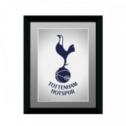 Obraz Tottenham Hotspur FC Znak 20x15cm,
