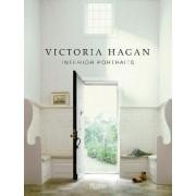 Victoria Hagan by Victoria Hagan