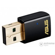 Adaptor wifi Asus USB-AC51 600Mbps