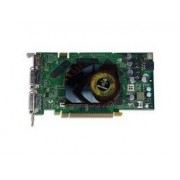 HP 464272-B21 NVIDIA Quadro FX 5600 1.5GB scheda video