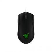 Mouse Razer Abyssus Sensor 3500dpi / rz01-01190100-r3u1 -1439 1439