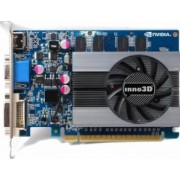 Placa video Inno3D GeForce GT 730 4GB DDR3 128bit HDMI