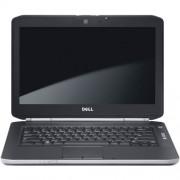 "Laptop DELL, LATITUDE E6330, Intel Core i5-3320M, 2.60 GHz, HDD: 320 GB, RAM: 4 GB, unitate optica: DVD RW, video: Intel HD Graphics 4000, 13.3"" LCD (WXGA), 1366 x 768"