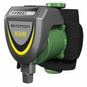 Pompa recirculare electronica DAB EVOTRON 60/180 X