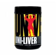 UNIVERSAL NUTRITION Uni-Liver 500tab. - Universal