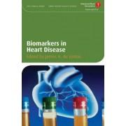 Biomarkers in Heart Disease by James De Lemos