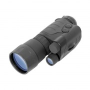 Aparat Night Vision Yukon Exelon 3x50