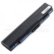 Baterie Laptop Acer Aspire One 753-N32C/SF