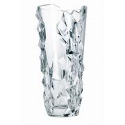 Sculpture - vaza cristal 33 cm
