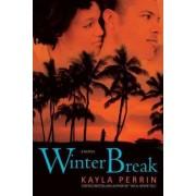 Winter Break by Kayla Perrin