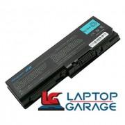 Memorie RAM laptop DDR3 1GB