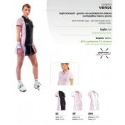 Classics - Completo Kit Tennis Venus