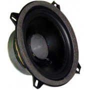 Woofer 130mm Ciare CW130Z