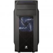 Carcasa Corsair Carbide SPEC-02 Blue LED Black