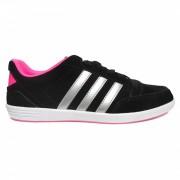 Adidas Hoops VL