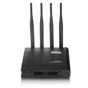 Netis WF2471 Wi-Fi N 600Mbps Рутер