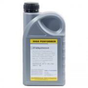 High Performer 2-Takt-Öl teilsynthetisch 1 Liter Dose
