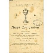 The Mass Companion