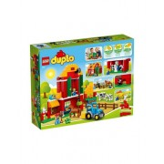 LEGO - CHILDREN GAMES - Educational&construction toys - on YOOX.com