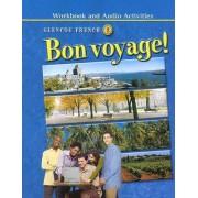 Bon Voyage! Level 3 by Conrad J. Schmitt