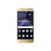 HUAWEI P8 Lite (2017) Dualsim 16GB Goud