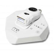 Depiladora Me Elos Super Touch 300K White