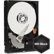 HDD Laptop Western Digital 250GB SATA3 7200RPM wd2500lplx