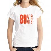 99% Angyal