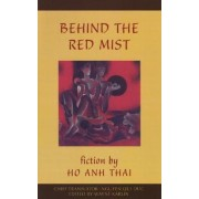Behind the Red Mist by Ho Anh Thai