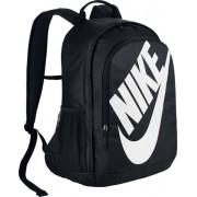 Nike Hayward Futura Backpack - Tages- und Sportrucksack
