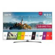 "LG 55UJ750V 55"" Uhd 4K Smart Hdr Led Tv"