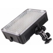 Aputure Amaran AL-H160 95+ CRI lampă video LED