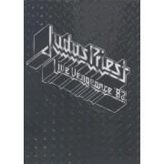 Judas Priest - Live at Vengeance 82 (DVD)