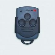 MARANTEC MICRO 313, 3-kanálový dálkový ovladač, 868Mhz
