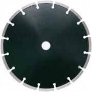 Disc diamantat profesional ALP 7 Premium