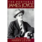 The Portable James Joyce by James Joyce